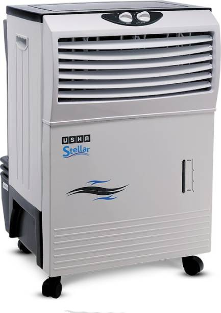 USHA 20 L Room/Personal Air Cooler