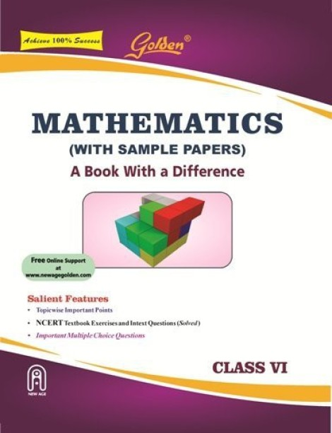 Integral Calculus By Hari Kishan Pdf - couracimi : Inspired by