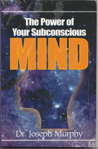 Dr joseph murphy books store online buy dr joseph murphy books the power of your subconscious mind fandeluxe Images