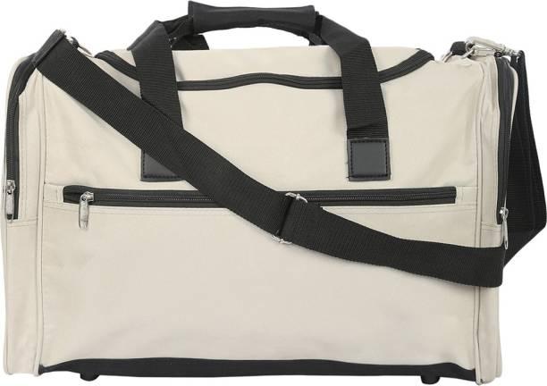 53d1f282296 Women Duffel Bags - Buy Women Duffel Bags Online at Best Prices In ...
