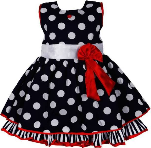 Baby Girls Wear- Buy Baby Girls Dresses & Clothes Online at Best ...