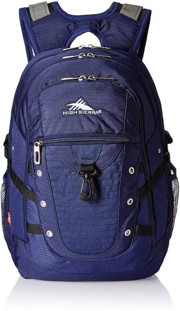 9bf025926 High Sierra Bags Backpacks - Buy High Sierra Bags Backpacks Online ...