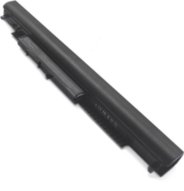 Regatech HPHS04PAV 240 G4, 240 G5, 245 G4, 245 G5, 246 G4, 250 G4, HS04 4 Cell Laptop Battery