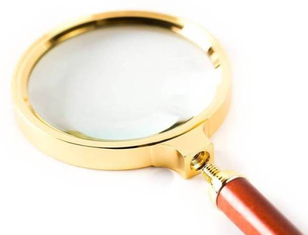 ae41dad5d52 Magnifiers - Buy Magnifiers Online at Best Prices In India ...