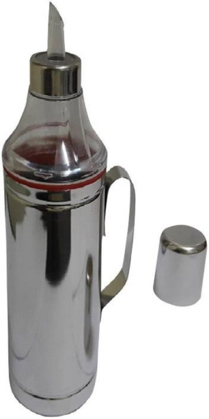 Sukot 1000 Ml Cooking Oil Dispenser