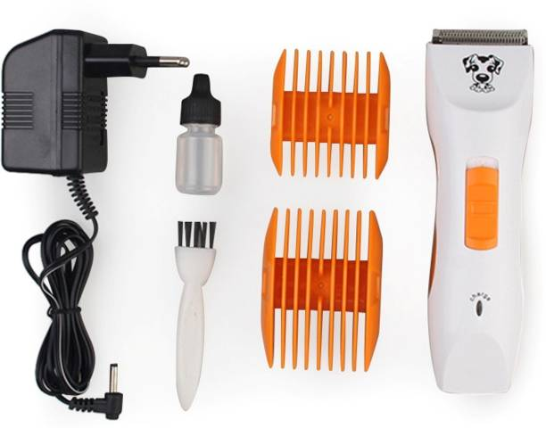 Pet Hair Trimmers Buy Pet Hair Trimmers Online At Best Prices In