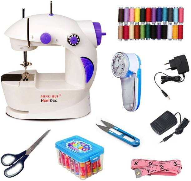 Sewing Machine Buy Stitching Silai Machine Upto 40% Off Online Mesmerizing Usha Stapler Sewing Machine