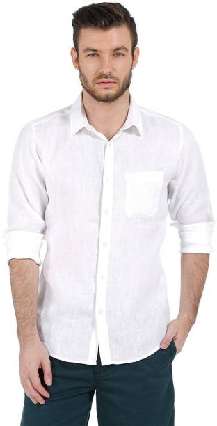 Men S Business Casual Clothing Best 2018