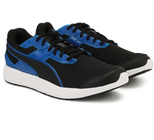 c35e663ff15c40 Puma Shoes for men and women - Buy Puma Shoes Online at India s Best ...