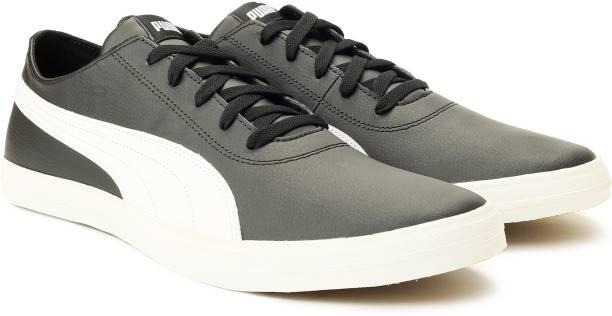 5c67be1d38d Puma Footwear - Buy Puma Footwear Online at Best Prices in India ...