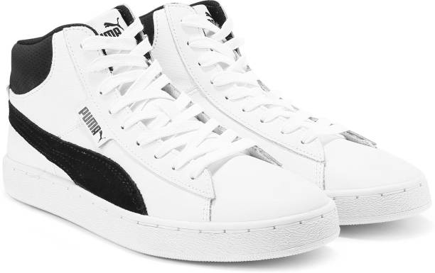 904a9b47dee Puma 1948 Mid L IDP Sneakers For Men