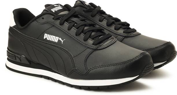 19d1a157a697 Puma Casual Shoes For Men - Buy Puma Casual Shoes Online At Best ...