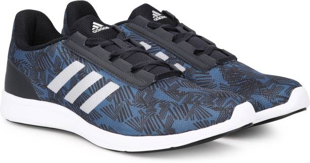Adidas Adipacer 2 0 M Running Shoes For Men