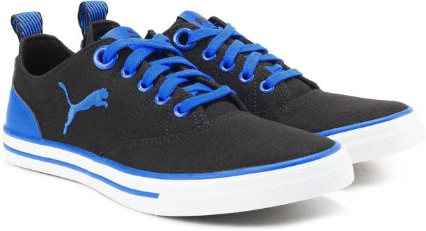 Slyde Nu Idp Sneakers For Men