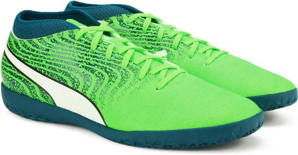 b30e5ef7490f89 Puma Sports Shoes - Buy Puma Sports Shoes Online For Men At Best ...