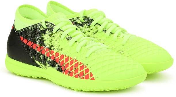 Puma Sports Shoes - Buy Puma Sports Shoes Online For Men At Best ... 595b9e3da