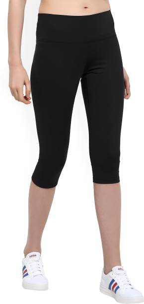 0b84548a9dc Adidas Tights - Buy Adidas Tights Online at Best Prices In India ...