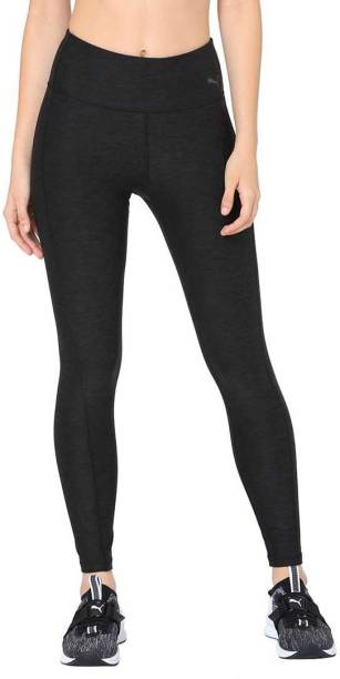87841dc543d Solid Sports Gym Wear - Buy Solid Sports Gym Wear Online at Best ...
