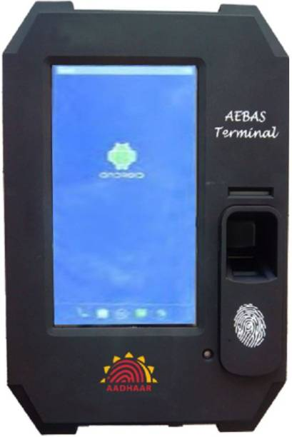 Mantra Biometric Devices - Buy Mantra Biometric Devices Online at