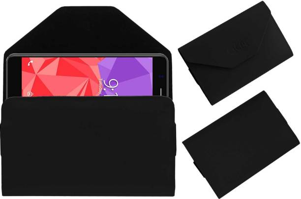 ACM Pouch for Nuu Q500