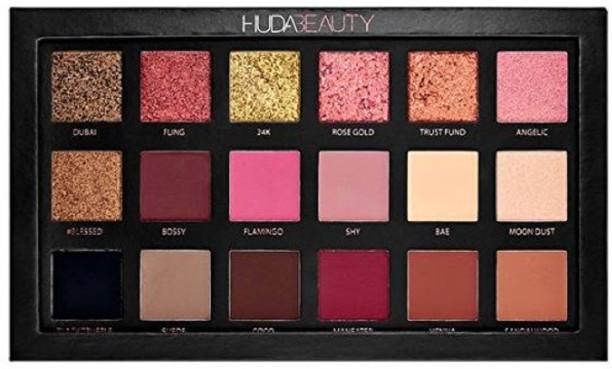 Huda Beauty HUDA 20 ml