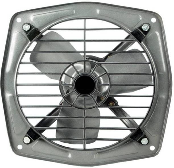 Exhaust Fan For Kitchen Window India Trendyexaminer