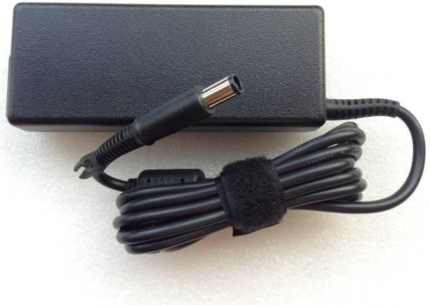 Regatech 19V 4.74A 430 G1, 430 G2, 430 G3, 440 G1, 440 G2 90 W Adapter