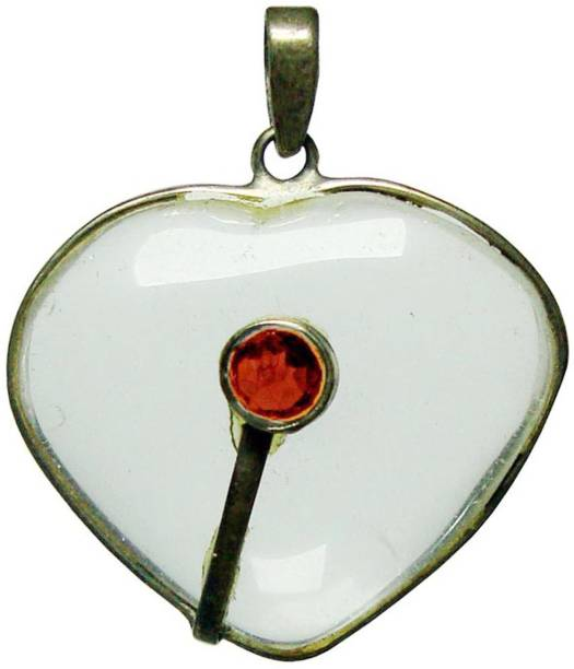 Pendants and Lockets - Buy Pendants and Lockets Online at Best