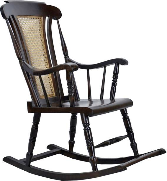 Wooden Folding Easy Chairs In Chennai Palve Chairs Vadapalani Chair