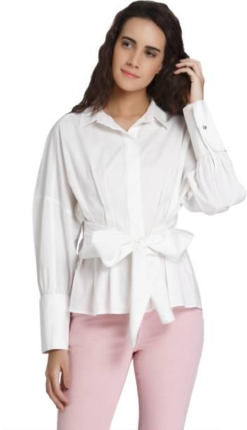1c25d9b846f Vero Moda Western Wear - Buy Vero Moda Western Wear Online at Best ...