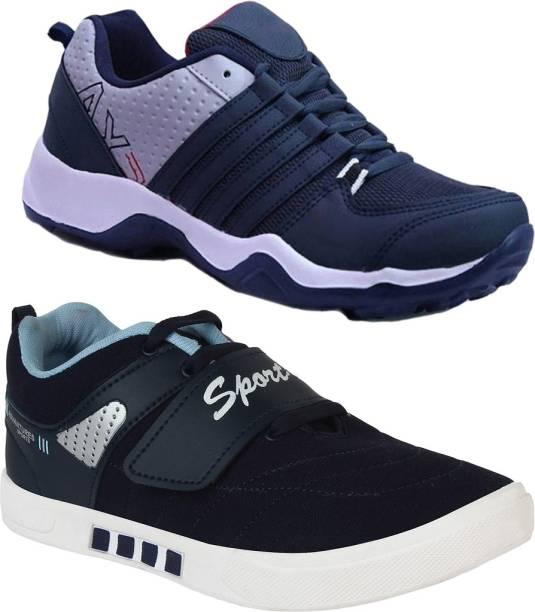 Oricum Running Shoes For Men