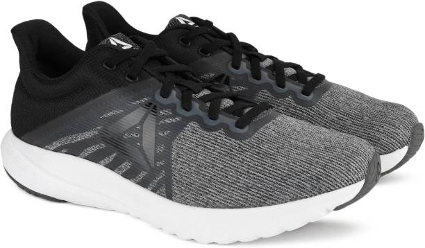 ae3277a3b Reebok Footwear - Buy Reebok Footwear Online at Best Prices in India ...