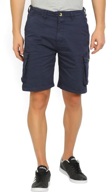 Chinos shorts dam 1f05d8936eb1c