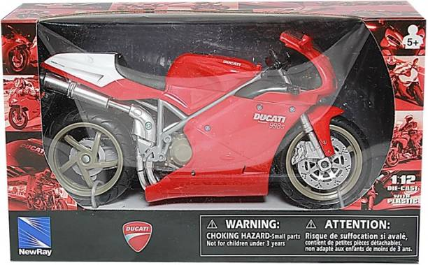 Ducati Toys Buy Ducati Toys Online At Best Prices In India