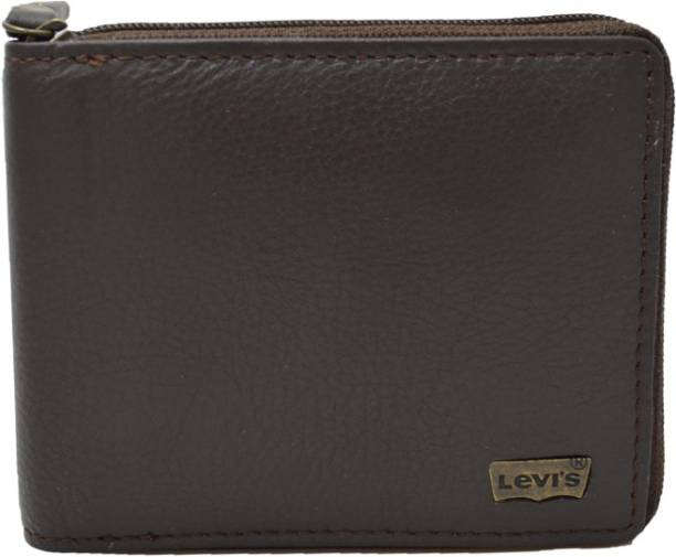 Levi S Wallets - Buy Levi S Wallets Online at Best Prices In India ... e92565339a00e