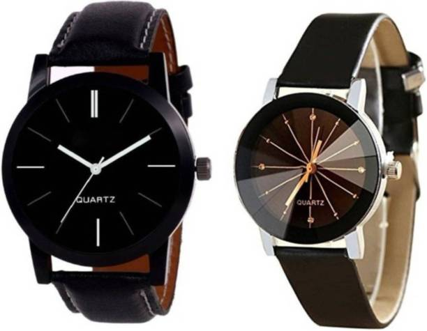 6d372a2b7 Loretta Watches - Buy Loretta Watches Online at Best Prices in India ...