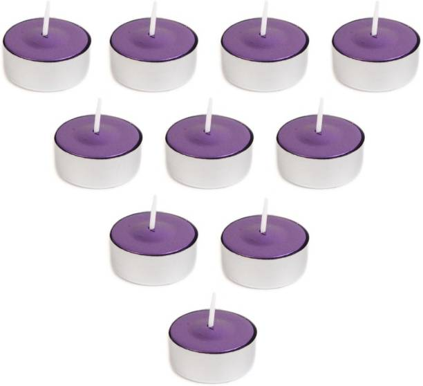 Candles Buy Candles Online At Best Prices In India Flipkartcom