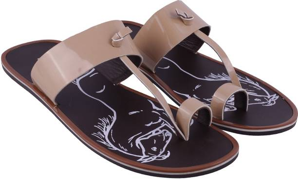 fa3746c016f7a1 Metro Sandals Floaters - Buy Metro Sandals Floaters Online at Best ...