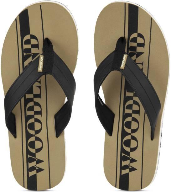 bc5c47c2a Woodland Slippers   Flip Flops - Buy Woodland Slippers   Flip Flops ...
