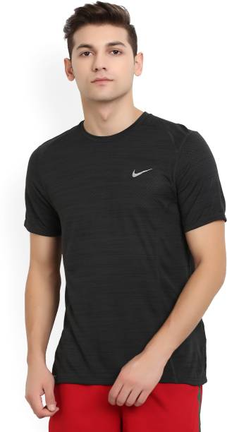 c6c989f8eb7c01 Nike Tshirts - Buy Nike Tshirts Online at Best Prices In India ...