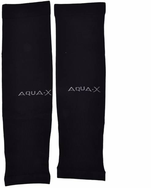 8345ed9a74 Arm Sleeves - Extra 20% Off on Arm Sleeves Online in India ...