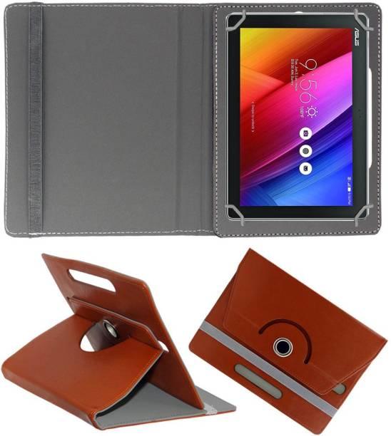 ACM Flip Cover for Asus Zenpad 10 Z300c