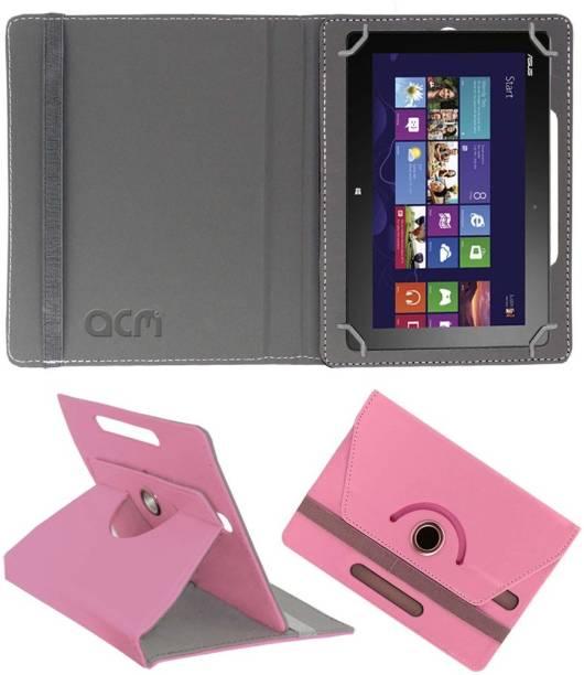 ACM Flip Cover for Asus Vivotab Smart