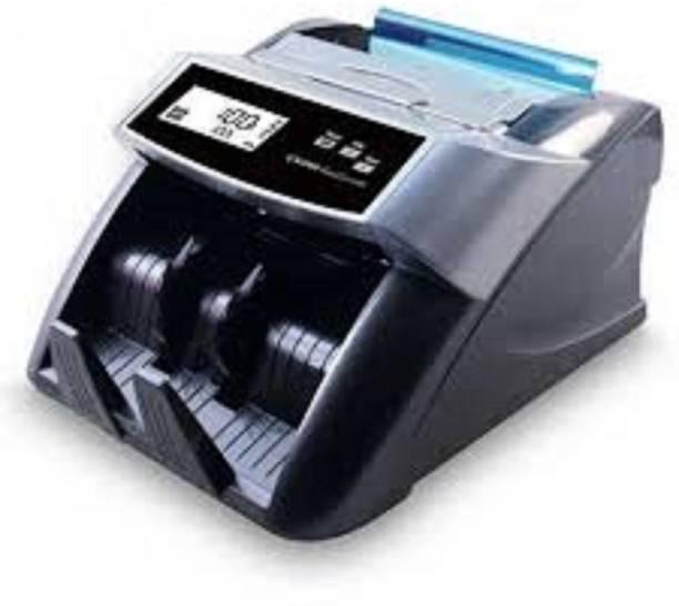 KORES 440 Countertop Counterfeit Currency Detector