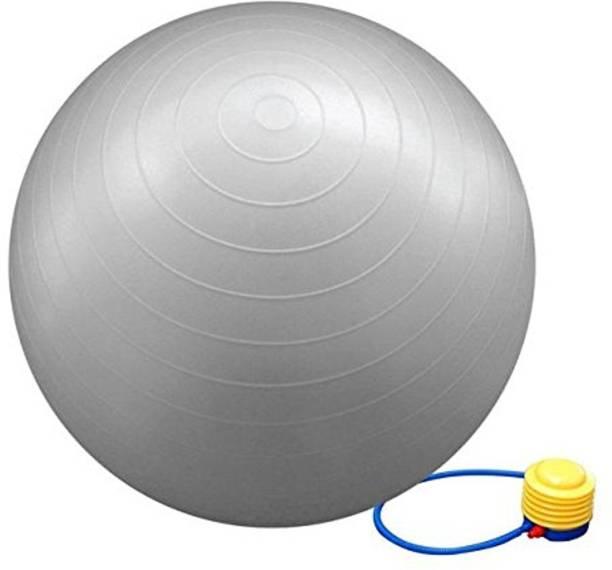 Epyz Anti-Burst Gym Ball Gym Ball