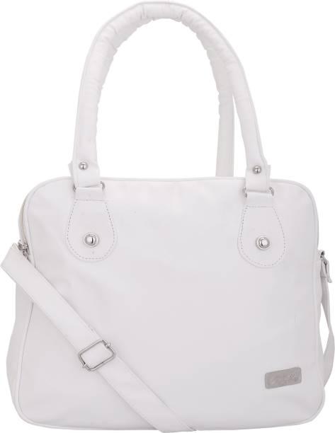 Balaji Shoulder Bag