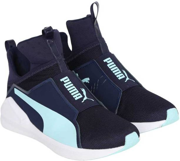 Puma Womens Footwear - Buy Puma Womens Footwear Online at Best ... 03b11bece