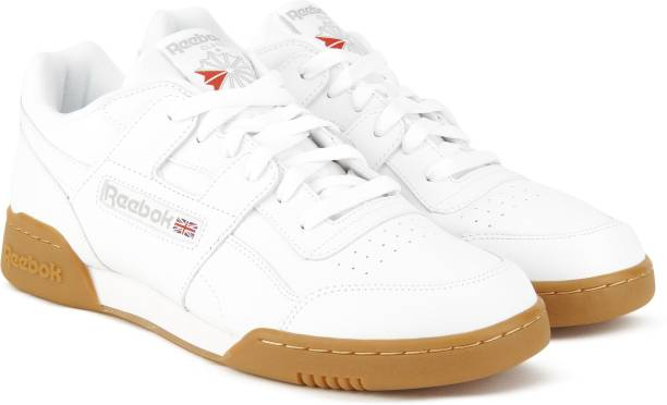 4fa52ebd1efa Reebok Sports Shoes - Buy Reebok Sports Shoes Online For Men At Best ...
