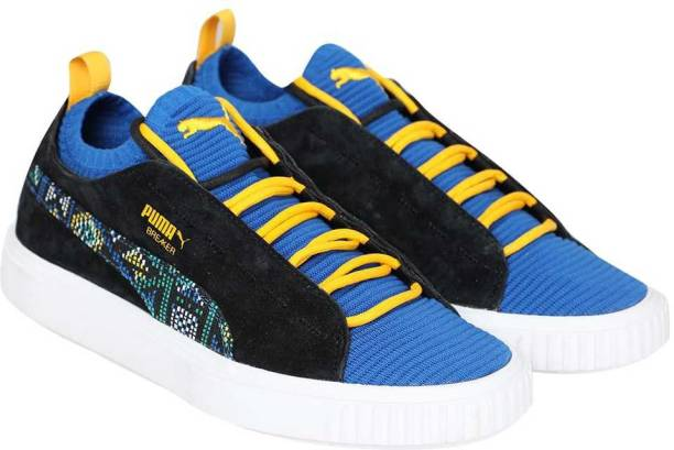 608184d26fd Puma Shoes for men and women - Buy Puma Shoes Online at India s Best ...