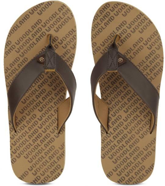 391235328 Woodland Slippers   Flip Flops - Buy Woodland Slippers   Flip Flops ...